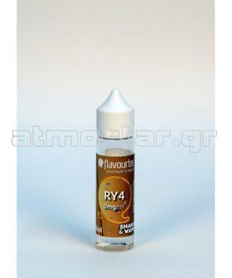 flavourtec-mix-and-vape-ry4 (2)