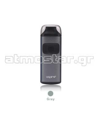 Aspire Breeze Grey