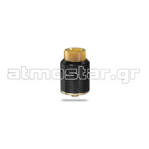 Vandy Vape Pulse 22 BF RDA Black