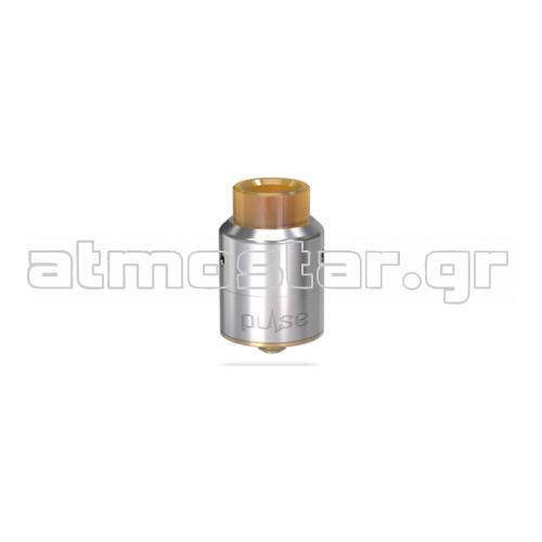 Vandy Vape Pulse 22 BF RDA Silver