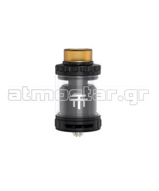 Vandy Vape Triple 28 RTA Black