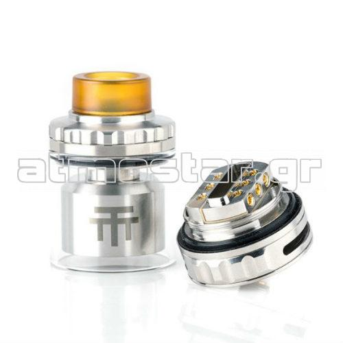 Vandy Vape Triple RTA(1)
