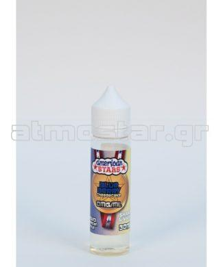 american-stars-mix-vape-blueberry-cheesecake
