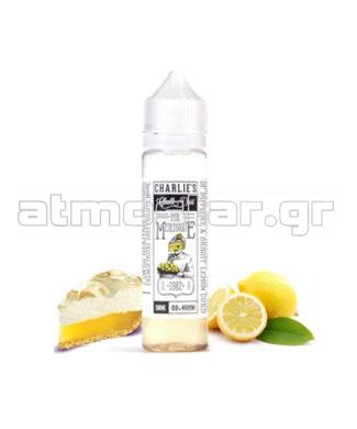 charlie-s-mix-and-vape-mr-meringue
