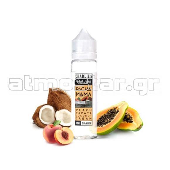charlies-mix-and-vape-peach-papaya-coconut