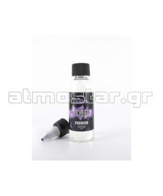 eliquid-france-enjoy
