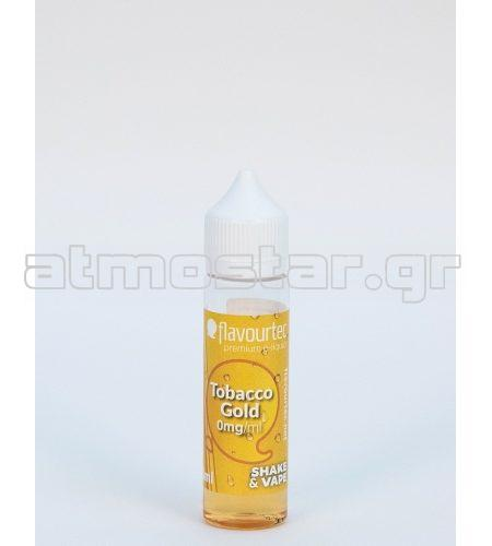 flavourtec-mix-and-vape-tobacco-gold