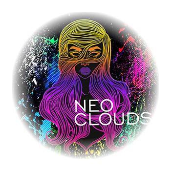 Neo Clouds