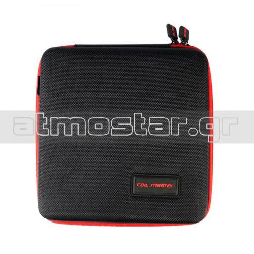 Coil Master DIY Kit V3 case
