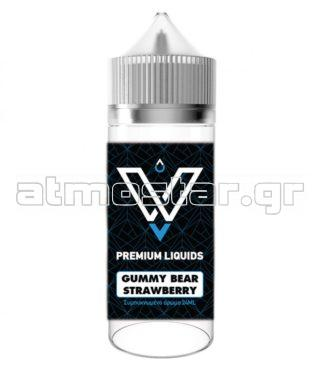Gummy_Bear_Strawberry_120ml_vnv_liquids