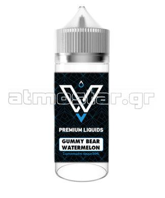 Gummy_Bear_watermelon_120ml_vnv_liquids