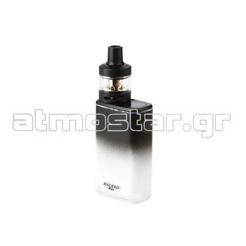 Joyetech Exceed Box with Exceed D22 Black-white