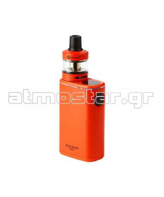 Joyetech Exceed Box with Exceed D22 orange