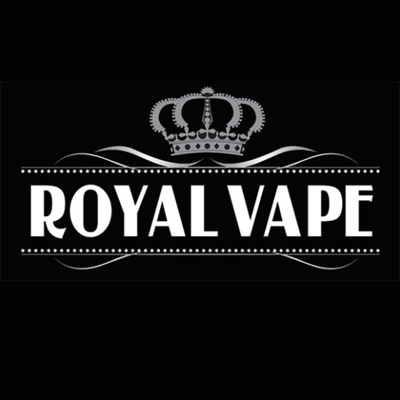 Royal Vape