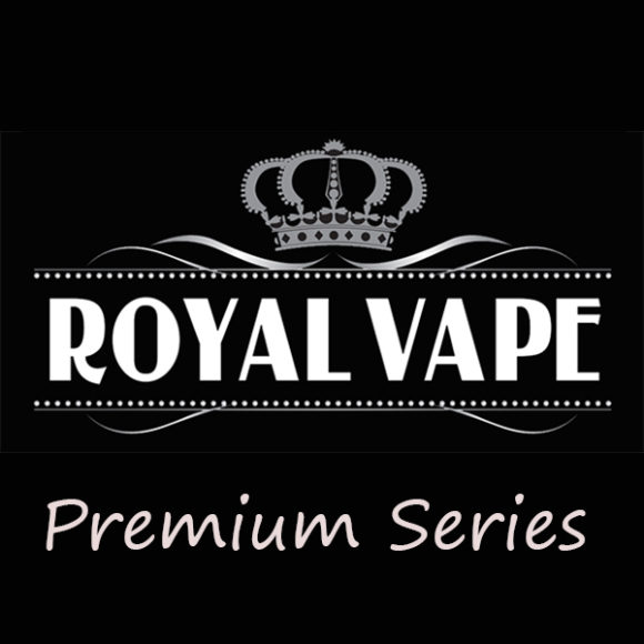 Royal Vape Premium