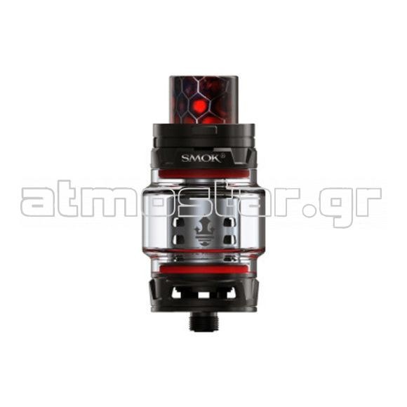 Smok Cloud Beast Prince Black