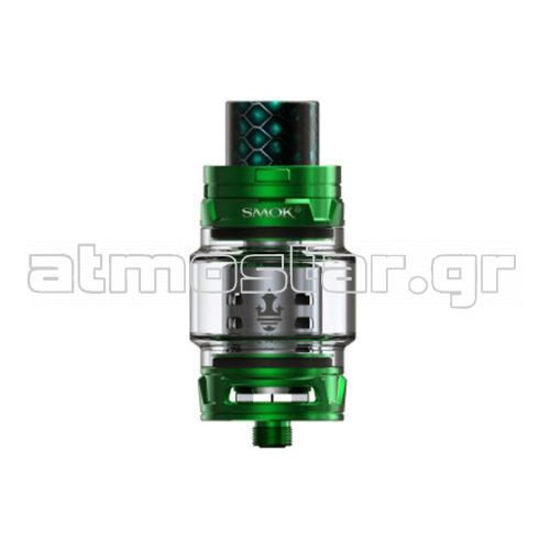Smok Cloud Beast Prince green