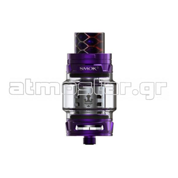 Smok Cloud Beast Prince purple