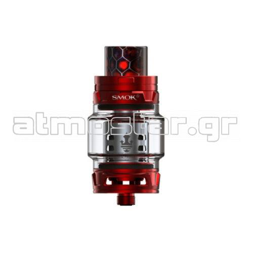 Smok Cloud Beast Prince red