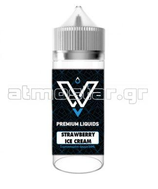 Strawberry_ice_cream_120ml_vnv_liquids