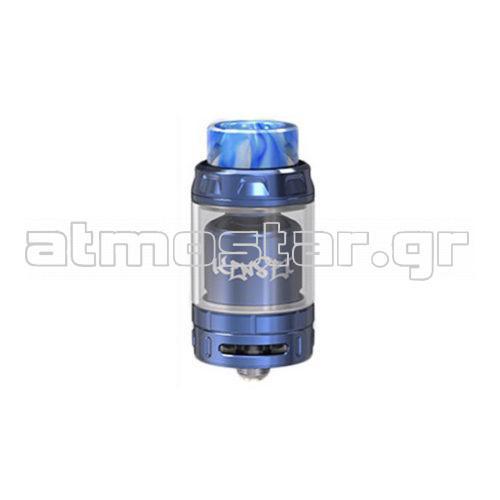 Vandy Vape Kensei 24 RTA Blue