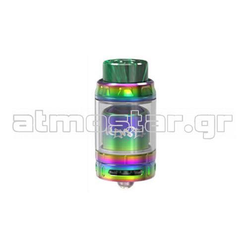 Vandy Vape Kensei 24 RTA Rainbow