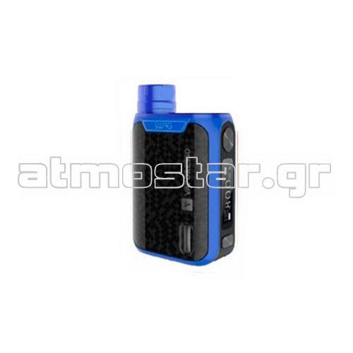 Vaporesso SWAG mod 80W Blue