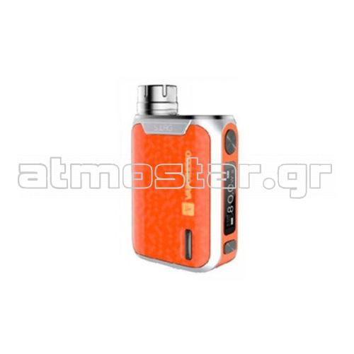 Vaporesso SWAG mod 80W Orange