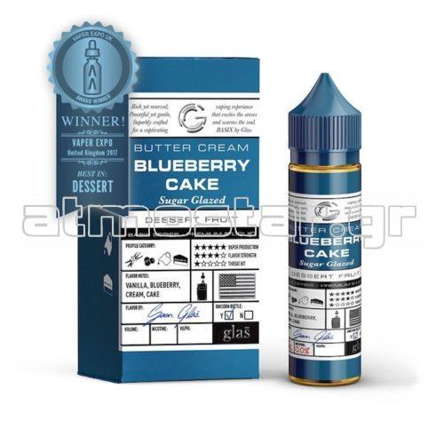 basix-series-blueberry-cake