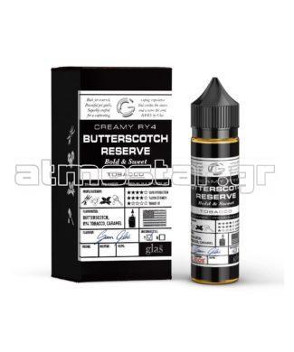basix-series-butterscotch-reserve