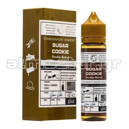 basix-series-sugar-cookie