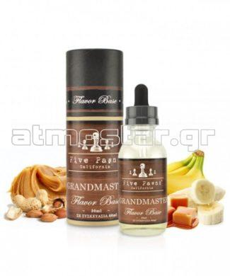 grandmaster-five-pawns-mix-vape