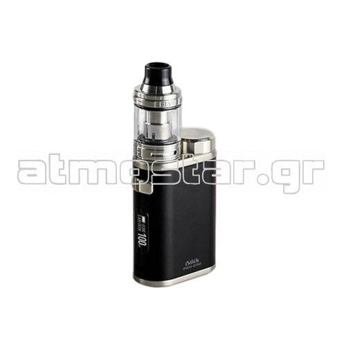 Eleaf Pico 21700 Full Kit Black