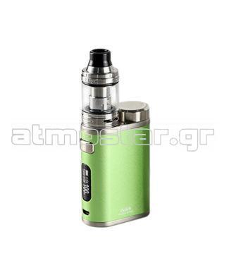 Eleaf Pico 21700 Full Kit Green