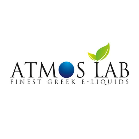 AtmosLab