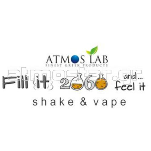 atmoslab_shake_and_vape_logo