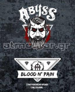 blood_and_pain_abyss_paragon