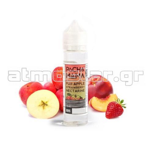 charlies-fuzi-apple-strawberry-nectarine