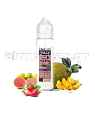 charlies-strawberry-guava-jackfruit