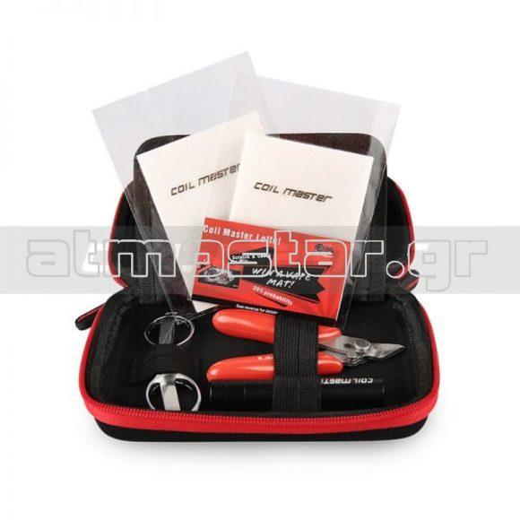 coil-master-diy-kit-mini-10-600x600
