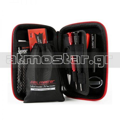 coil-master-diy-kit-mini-12-600x600