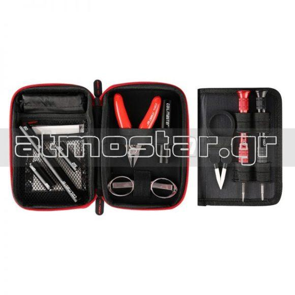 coil-master-diy-kit-mini-6-600x600