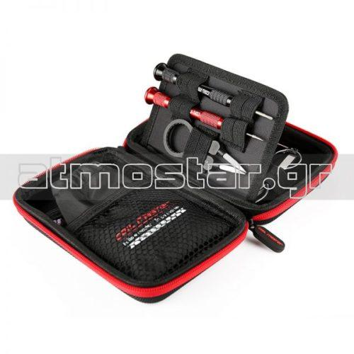 coil-master-diy-kit-mini-9-600x600