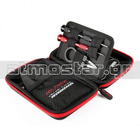 coil-master-diy-kit-mini-9-600x600