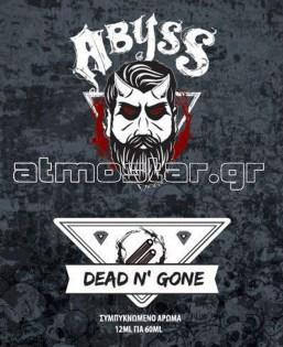 dead_and_gone_abyss_paragon