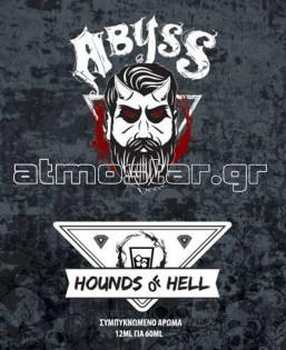 hounds_of_hell_abyss_paragon