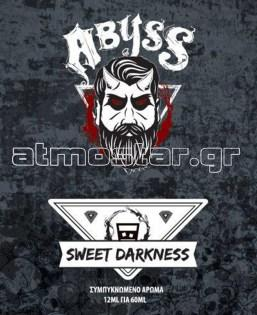 sweet_darkness_abyss_paragon