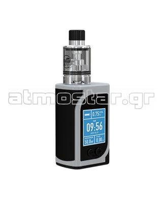 Eleaf IStick Kiya Kit Black-Silver