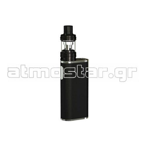 Eleaf IStick Melo kit black