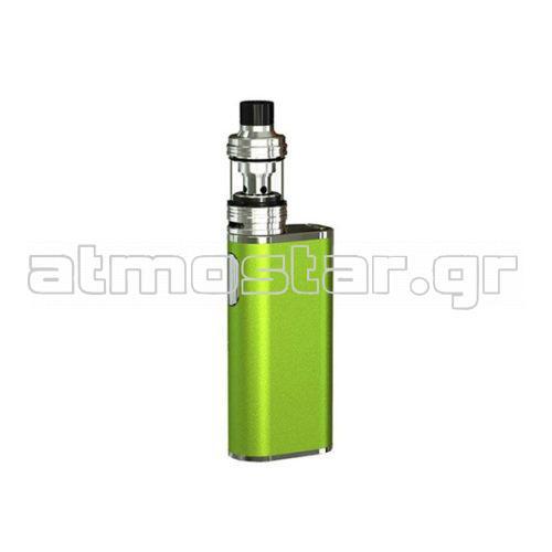 Eleaf IStick Melo kit green
